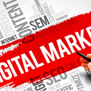 digital_mark