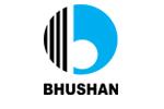Bhusan-Steel
