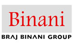 Binani-Group