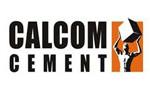 Calcom-Cement