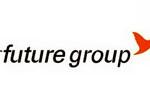 Future-Group