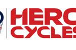 Hero-Cycles
