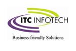 ITC-Infotech