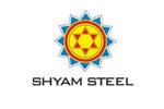 Shyam-Steel