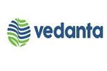 Vedanta